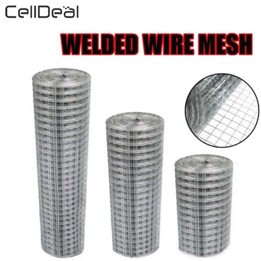 CellDeal 1