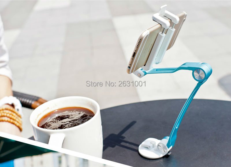 fold smartphone holder 1-1 (12)
