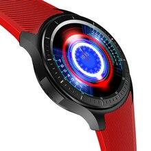Herzfrequenz smart watch unterstützung gms/wcdma 2g/3g smartwatch armbanduhr sport uhr bluetooth lautsprecher dm368 gps wifi fitness tracker