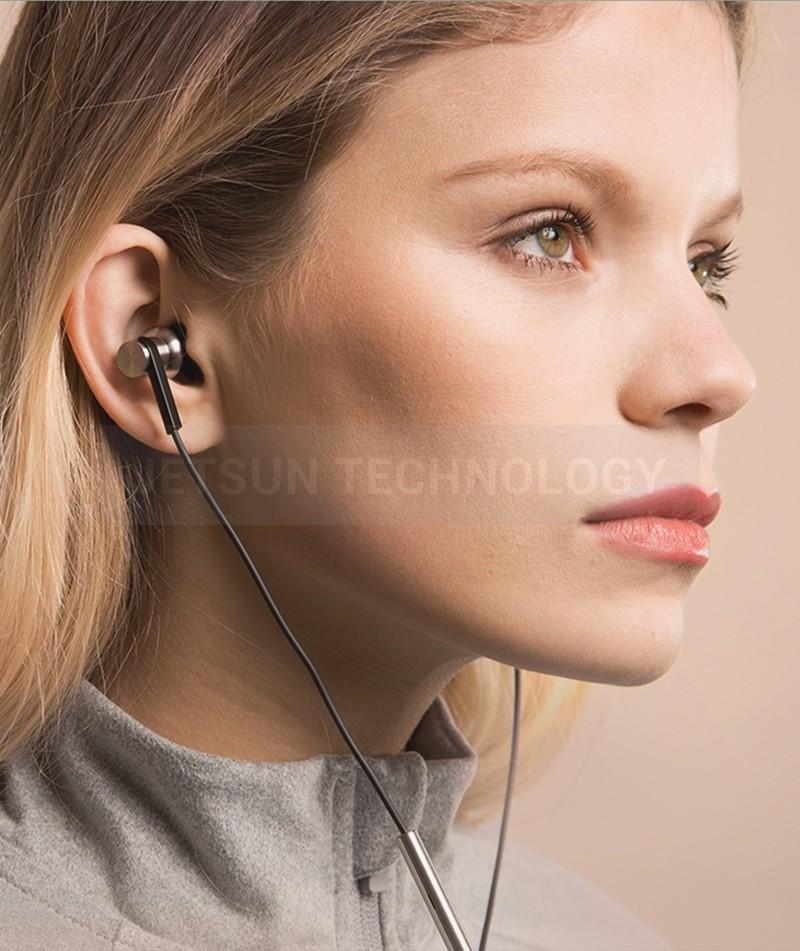 JS-Circle Iron Headphones-13
