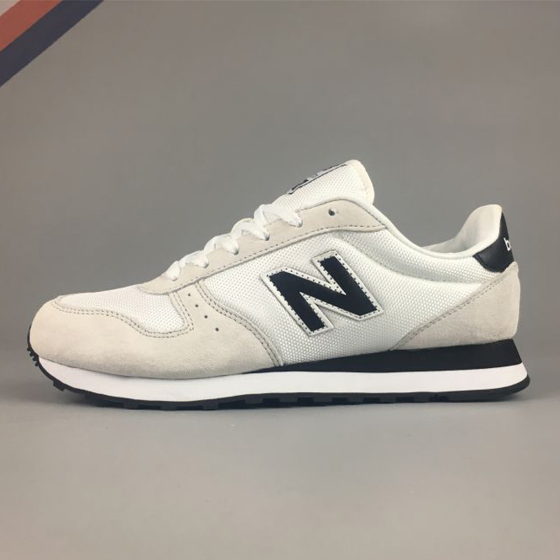 f47fdce536f1 Buy sneaker new balance woman and get free shipping on AliExpress.com