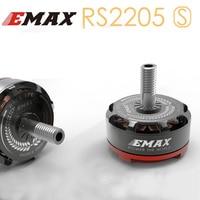 EMAX RS2205 S 2300KV 2600KV CCW Motore Brushless per FPV Corse RC Drone Quadcopter