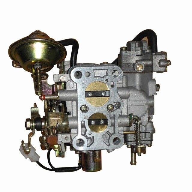 800cc Carburetor fit for 368Q engine Kazuma Mammoth 800cc UTV ...