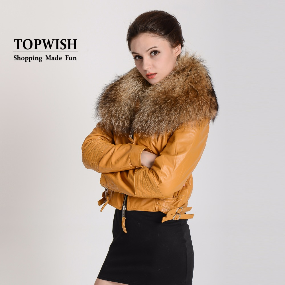 Online Get Cheap Vintage Sheepskin Coats -Aliexpress.com | Alibaba