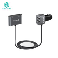 8 Micro iPhone Charger