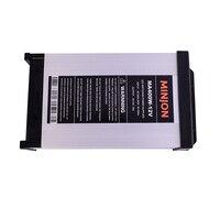 LED Power Supply 24V 400W LED Driver Power Adapter Switching 110 220V To 24V Lighting Transformers