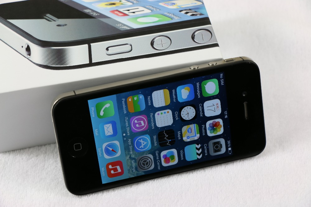 айфон 4s на алиэкспресс