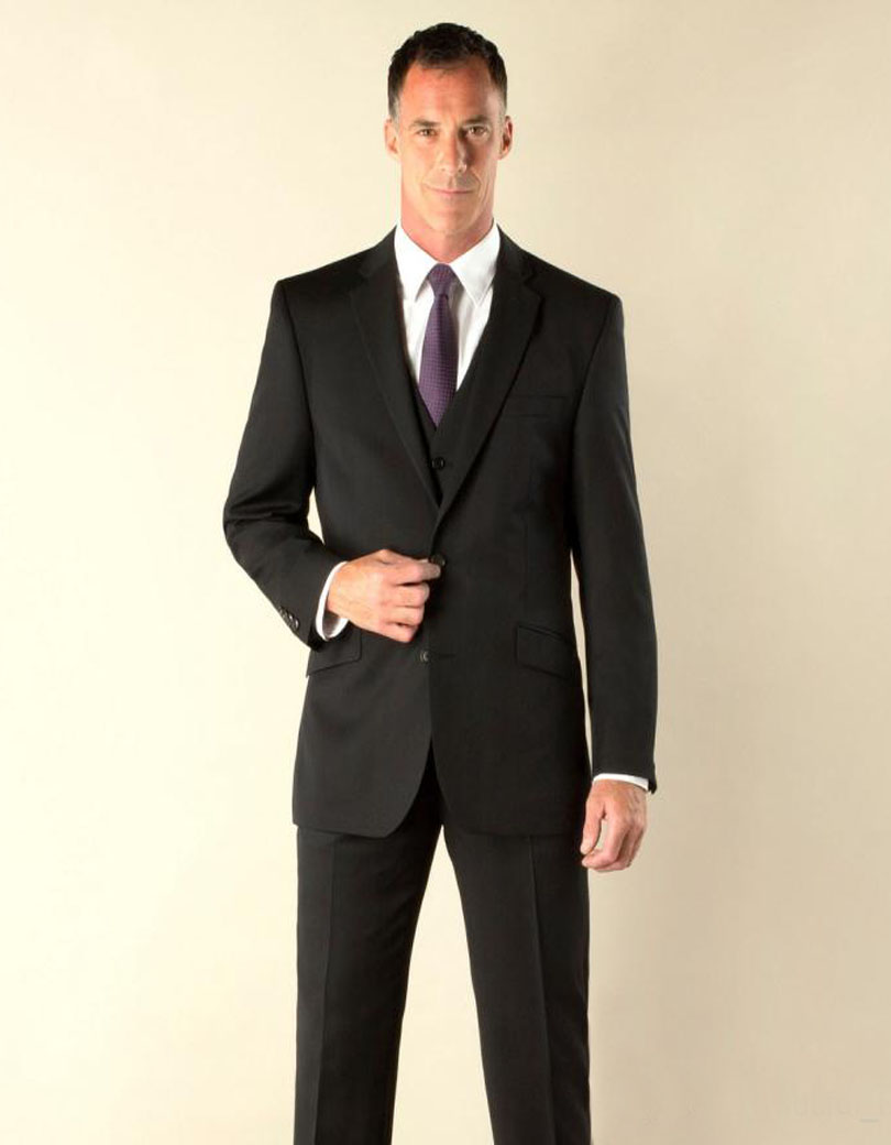 Compare Prices on Best Suit Fit- Online Shopping/Buy Low Price ...