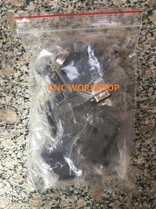Image 5 - SF 2300S CNC denetleyici alev plazma kesme makinası CNC denetleyici 10.4 ekran SH 2200H SF 2200H
