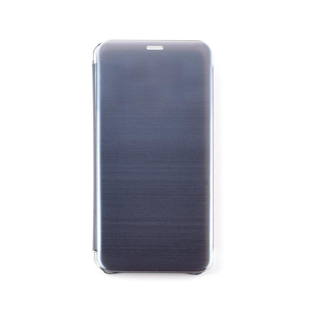 LG G6 flip cover (1)