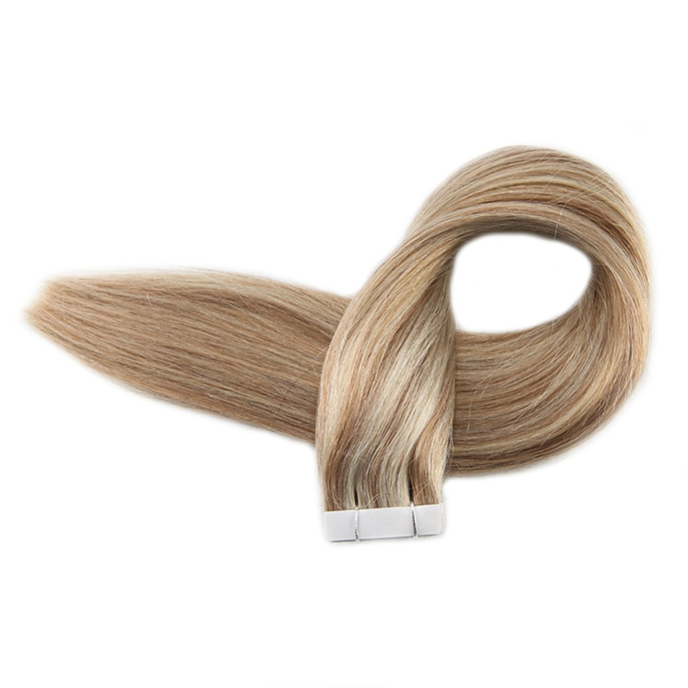 Hair Real 20 Extension