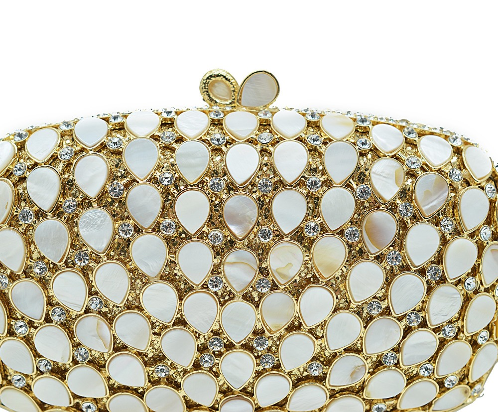 Bourse Sac Color Chaîne Embrayage Same D'embrayage color Cyrstal Bling Sacs Dames Pictur Soirée Épaule Xiyuan Pictur Bal De Femmes Luxe As Pochette O5xWnqdaZ