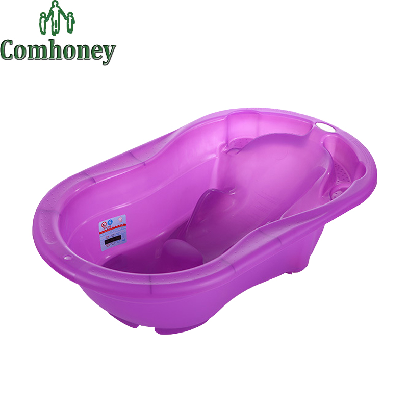 popular plastic baby bathtub buy cheap plastic baby. Black Bedroom Furniture Sets. Home Design Ideas