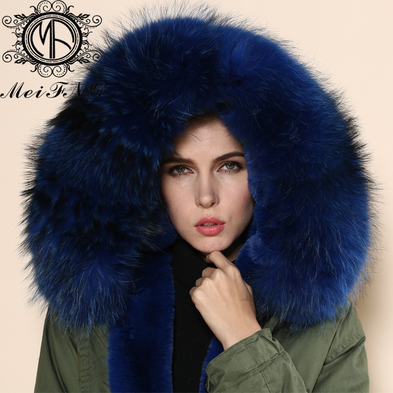 Fashion Hot Popular Women Faux Fur Short Jacket Winter Outerwear ...