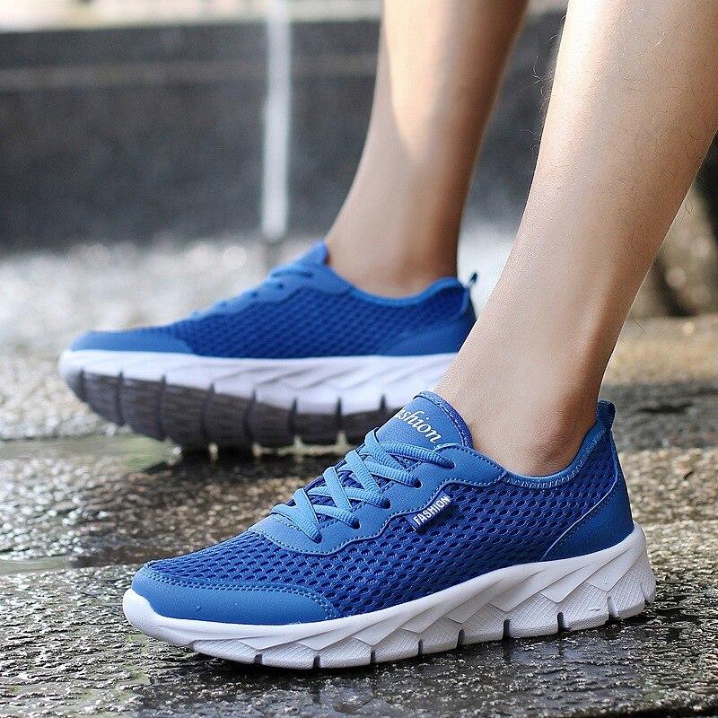 Onemix sapatos novos tênis de corrida dos homens ao ar livre botas de caminhada Casal sapatilhas superiores altas Multifuncionais caminhadas sneaker mulheres Frete grátis - 3