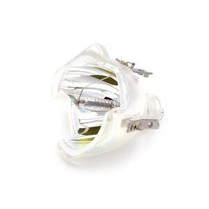 Image 4 - Hot Sale compatible 5J.J2605.001 for Benq W6000 W5500 W6500 projector lamp bulb P VIP 300/1.3 E21.8