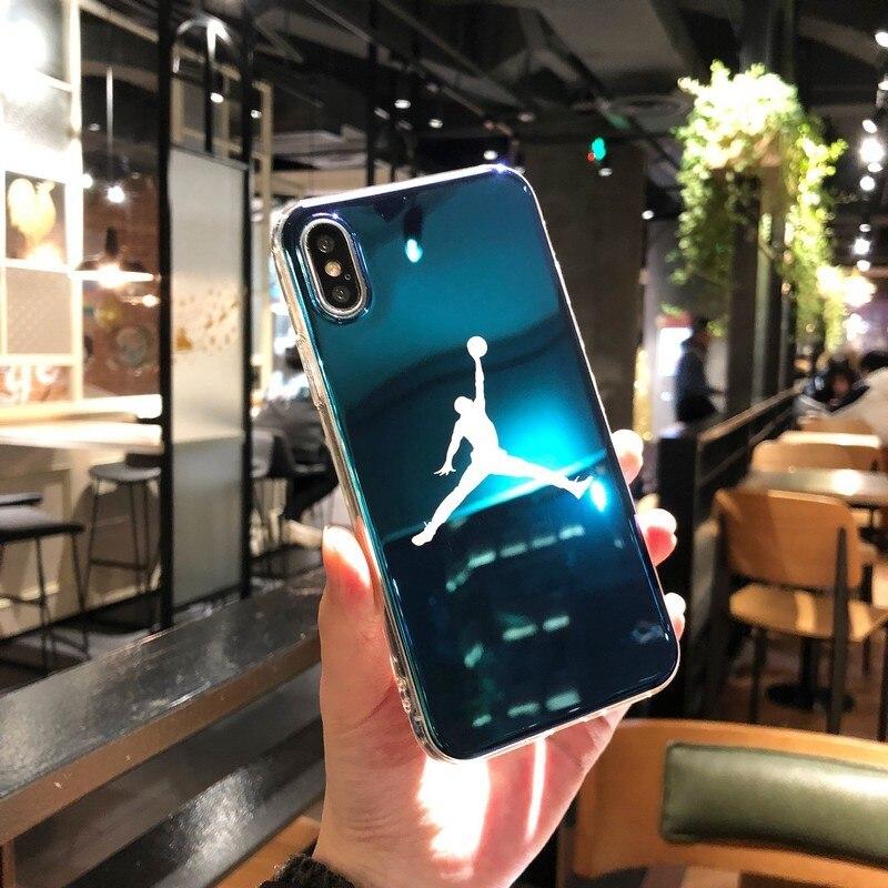 coque iphone 6 michael jordan