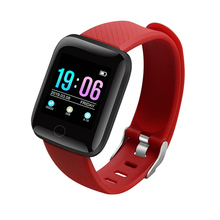 A6S Touch Screen Smart Watch Blood Pressure Alarm Clock Heart Rate Monitor IOS Smart Watches Men Fitness Tracker Watch men smart watch fashion sport touch screen watches chronograph digital wristwatches blood pressure heart rate monitor calorie