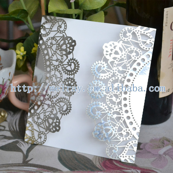 Compare Prices on Luxury Party Invitations Online ShoppingBuy – Luxury Party Invitations