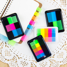 Fluorescence Color S...