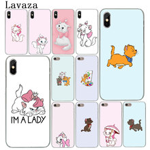 competitive price 58103 7b82e Buy aristocats iphone cover and get free shipping on AliExpress.com