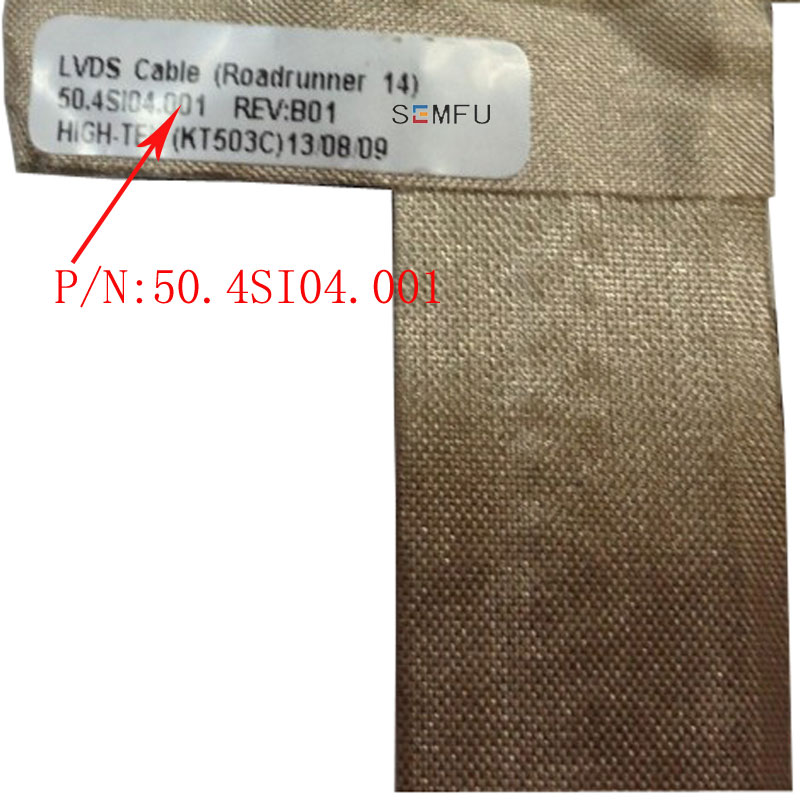 4440s-lcd-cable-part-number-50.4SI04.001