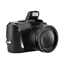 Winait max 24MP Dslr digital video camera with 3.5'' display and 5x optical zoom camera
