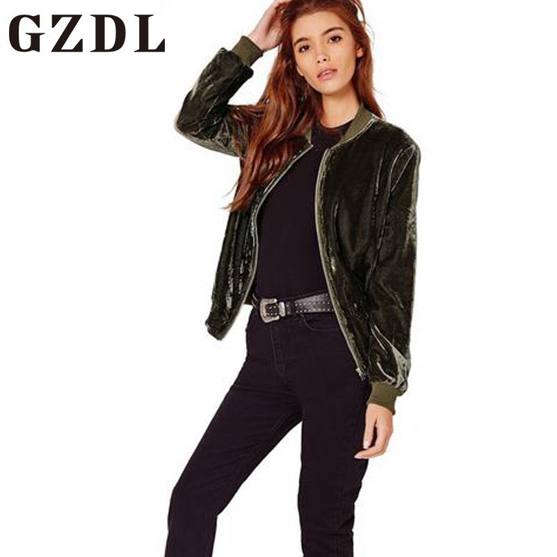 Online Get Cheap Stylish Winter Jackets for Girls -Aliexpress.com ...