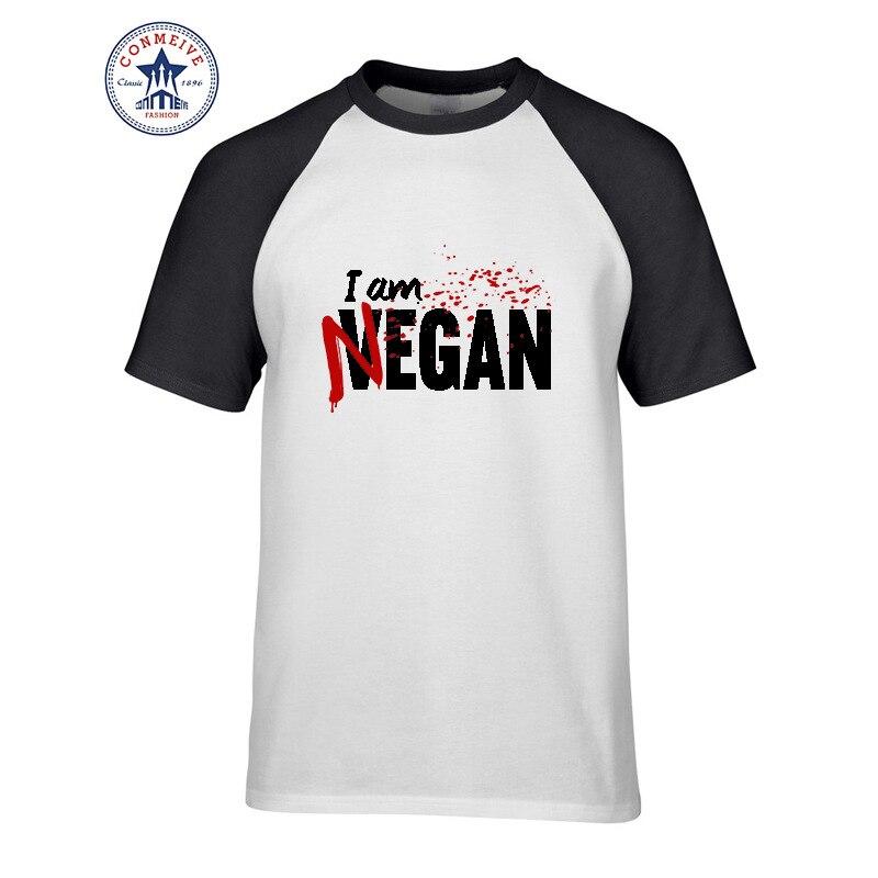 funny-hip-hop-printed-funny-font-b-the-b-font-font-b-walking-b-font-font-b-dead-b-font-i'm-negan-men-cotton-t-shirt-for-men