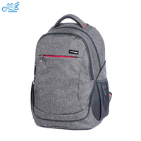 Updated New Style Large Multifunctional Mummy Backpack Nappy Bag Baby Diaper Bags Mommy Maternity Bag Babies