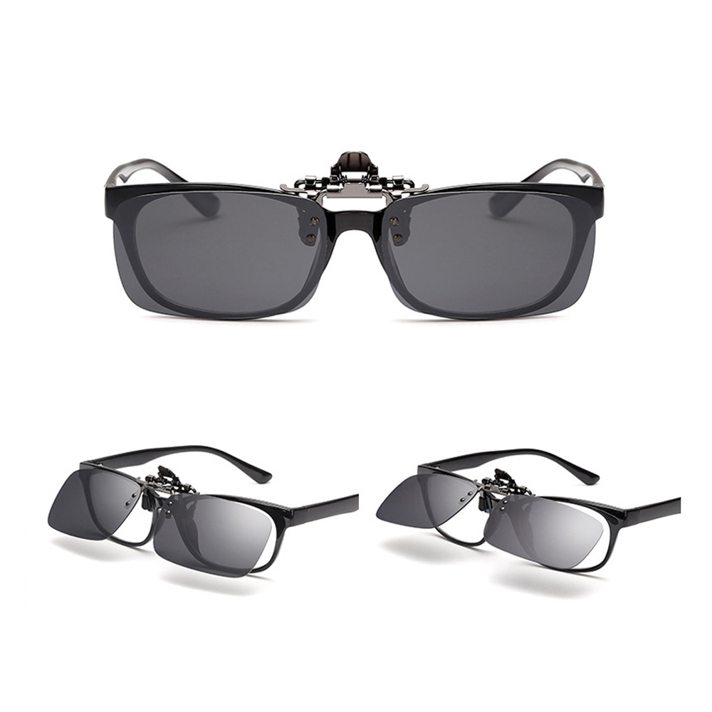 Cheap Óculos de pesca
