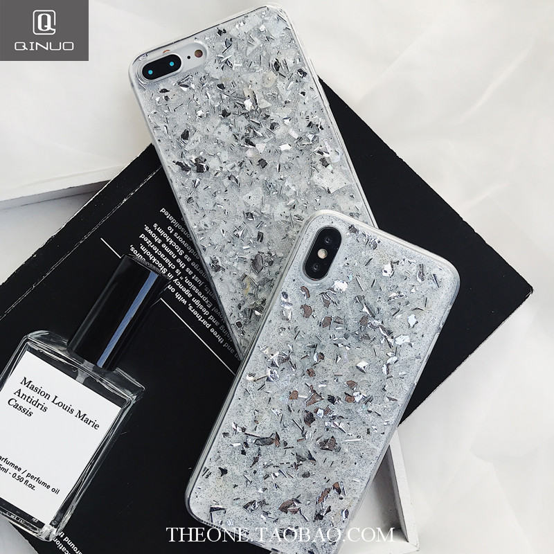 cover iphone 50 euro