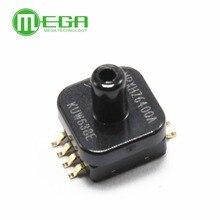10 adet yeni MPXHZ6400AC6T1 MPXHZ6400A basınç sensörü