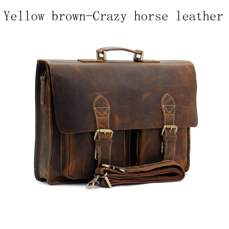 Crazy Horse Brown-40
