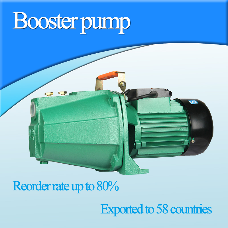 reorder rate up to 80% injection pump exported to 58 countries jet pump for car wash  цены