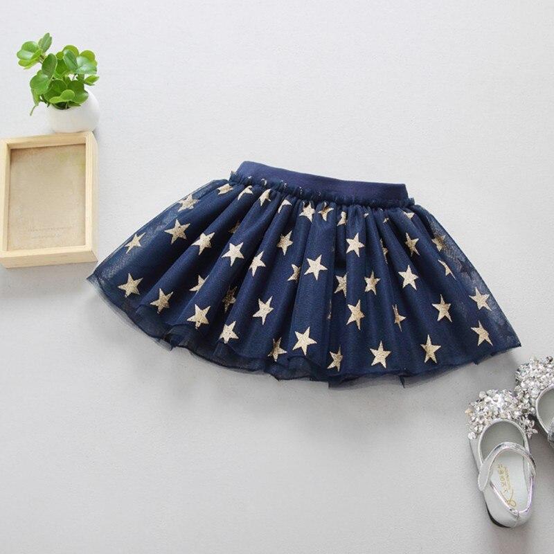 3-Colors-Summer-Baby-Girls-Tutu-Skirts-Star-Print-Mesh-Princess-Girls-Ballet-Dancing-Skirt-Cotton-Clothing-3