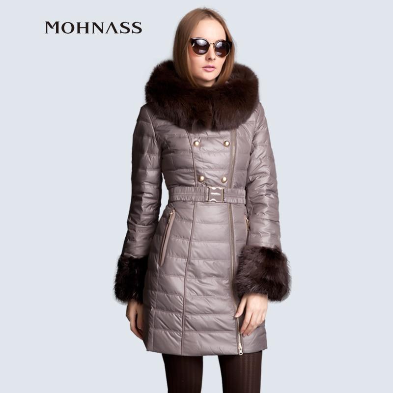 Смотреть зимние куртки 2015