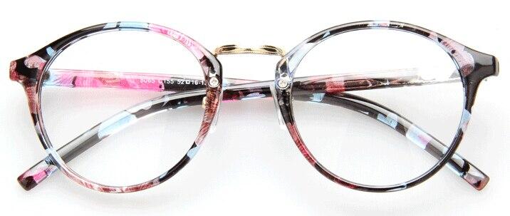 Prescription Sunglasses Womens  compare prices on safety prescription glasses online ping