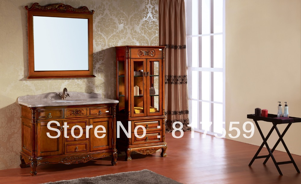 popular teak bathroombuy cheap teak bathroom lots from china teak, Home decor