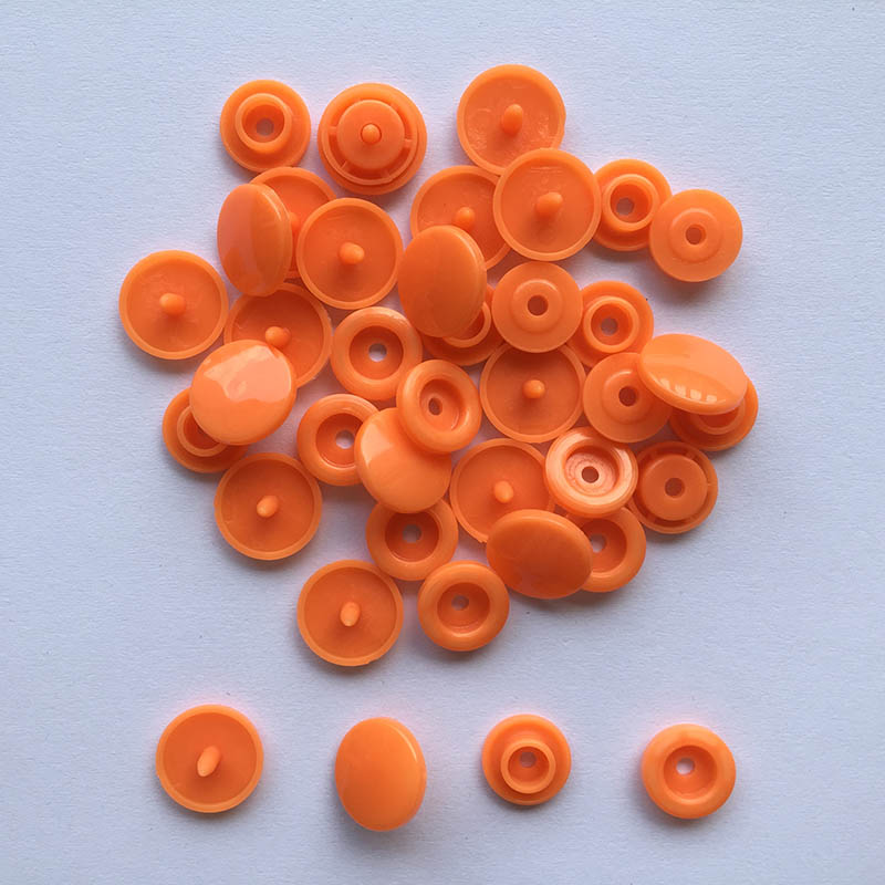 HTB1H621KXGWBuNjy0Fbq6z4sXXaf U Shape Fastener Snap Pliers KAM Button + 150 set T5 Plastic Resin Snap Button Press Stud Cloth Button Press Machine Sewing Tool