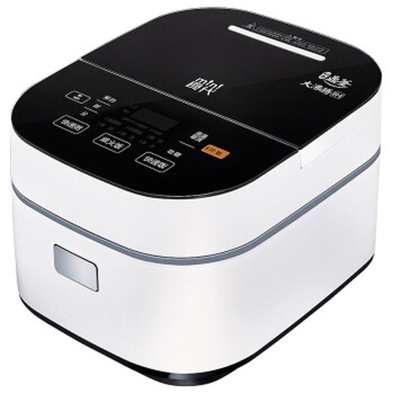 Midea 3l cuiseur à riz IH chauffage en trois dimensions Wifi contrôle Intelligent