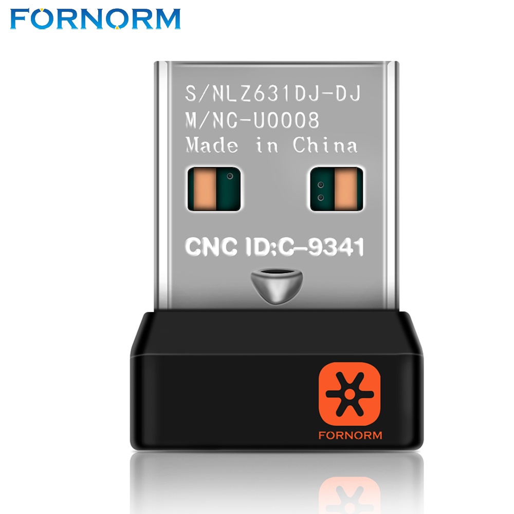 LiebenswüRdig Fornorm Wireless Dongle Receiver Bluetooth Csr V4.0 Adapter Dual Mode Wireless-dongle 20 Mt 3 Mbps Für Windows 8 7 Xp Hochglanzpoliert Unterhaltungselektronik