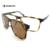 Cosmoline lente polarizada clip sobre óculos de sol óculos de condução óculos de sol anti-uv para as mulheres & homens miopia óculos 420