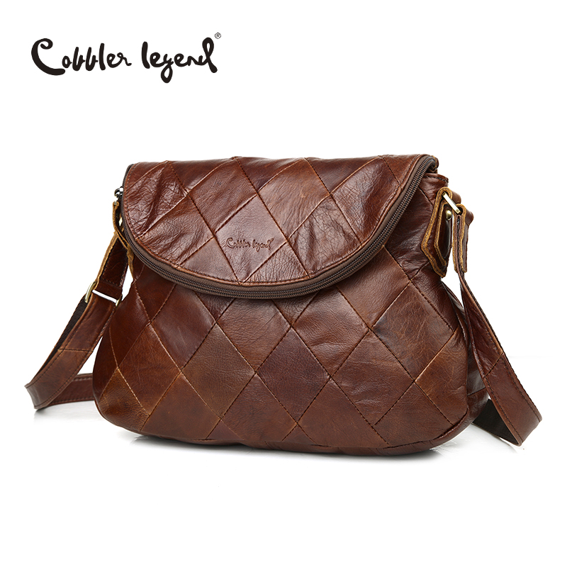 femininas do vintage sacolas de Ocasião : Versátil