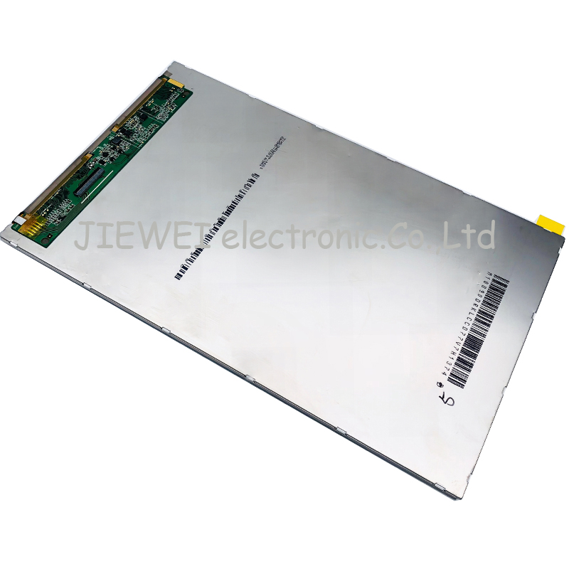 US $19 0 |For Samsung Galaxy Tab E 9 6 SM T560 T560 T561 LCD Display Screen  Replacement-in Tablet LCDs & Panels from Computer & Office on