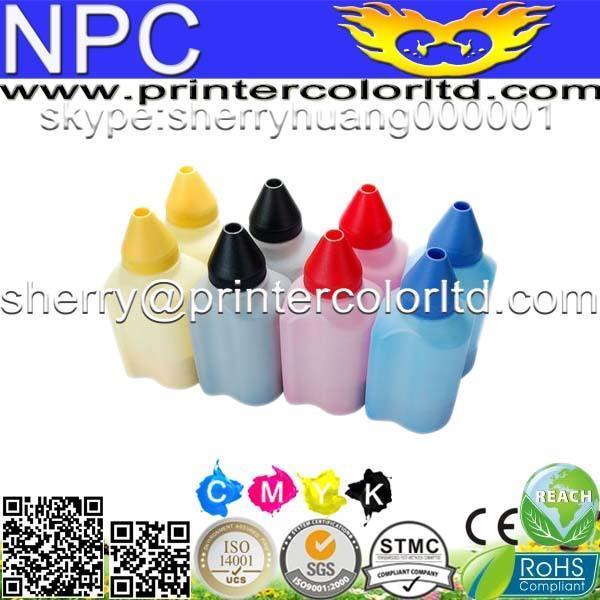 Pulver tonerpulver refill für samsung xpress c460w/xpress c460fw/xpress c410w/xpress c410fw/clx-3305w/clx-3305fw/clx-3305fn/