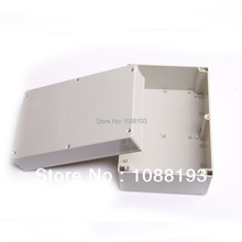 9.45*6.30*3.54 Inch Widely Use Surface Mounting Junction Box ABS Plastic Box Specification
