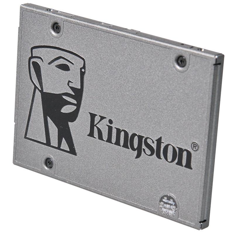 Kingston 120 gb SSD 240 gb UV500 480 GB 2.5