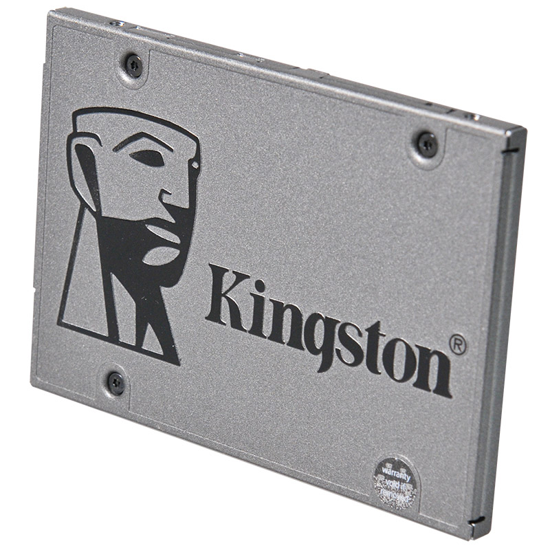 Kingston 120gb SSD 240 gb UV500 480 GB 2.5