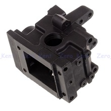 81057 Gear Box For RC HSP 1/8 Model Parts 94081 94083 94085 94086 94087 94088